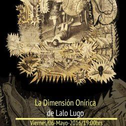 lalo-lugo-cartel-2